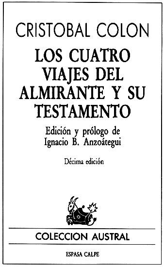 kipling and i by jesus colon pdf
