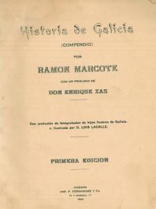 HistoriaDeGaliciaRamonMarcote_Página_2_Imagen_0001