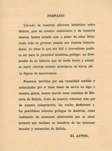 HistoriaDeGaliciaRamonMarcote_Página_3_Imagen_0001