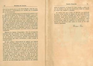 HistoriaDeGaliciaRamonMarcote_Página_6_Imagen_0001