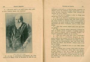 HistoriaDeGaliciaRamonMarcote_Página_7_Imagen_0001