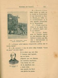 HistoriaDeGaliciaRamonMarcote_Página_8_Imagen_0001