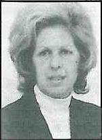 Emilia Rodríguez-Solano Pastrana