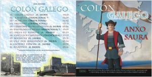 Colón-Galego1