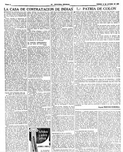 LaVanguardia_12_10_1956