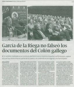 documentos_garcia_de_la_riega_2