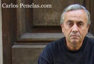 Carlos Penelas - 600x280 Com