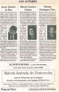 HistoriaIlustrada_0002