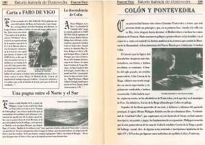 HistoriaIlustrada_Página_3_Imagen_0001