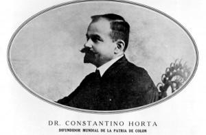 constantino-horta-y-pardo
