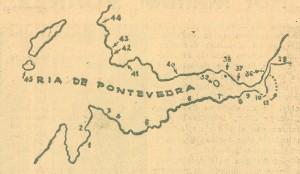 mapa_pontevedra
