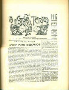 ANosaTerra1917_Página_2_Imagen_0001