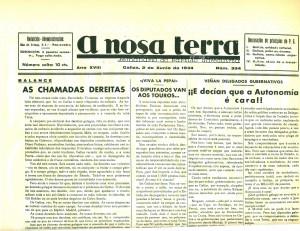 ANosaTerra1934_Página_2_Imagen_0001