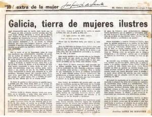 Galicia, tierra de mujeres ilustres.01