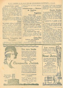 ABC de 17 de junio de 1927