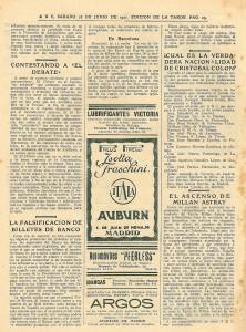 ABC 18 de junio 1927
