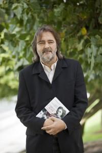 Eduardo Serantes