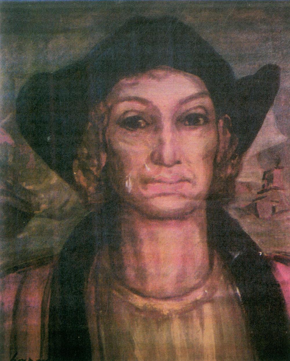 Biografia de cristobal colon resumida yahoo dating 9