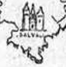 salvaleon