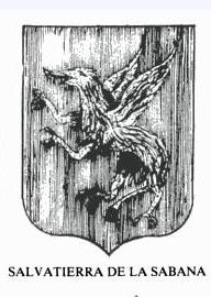 salvatioerra escudo
