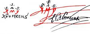 FirmaColonXMY1-300x116-300x116