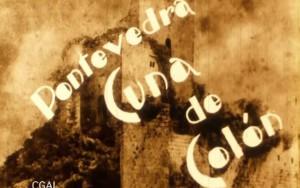 PontevedraCunaDeColon-595x372