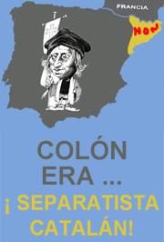 colon_separatista21