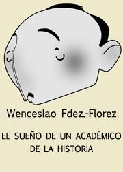 Wenceslao Fernández Florez