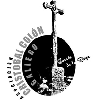 Asociación Critóbal Colón gallego